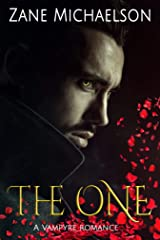 The One: A Vampyre Romance Kindle Edition