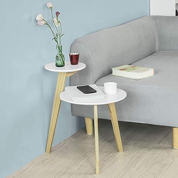 Amazon.com: Haotian - Silla relajante cómoda con cojín de ...