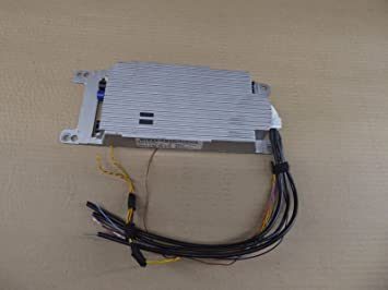 BMW F01 F02 F07 F10 F12 F30 Combox For Telematics OEM 750I 650I 550I