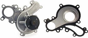 Aisin WPT-804 New OEM Water Pump Kit