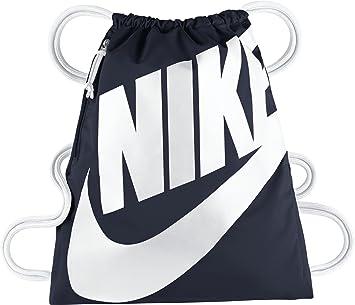 mochilas de tela nike
