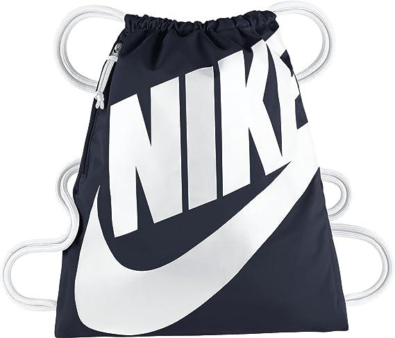 Libre UnisexAmazon Nike Aire esDeportes Ba5351Mochila Y BQdWErCxoe