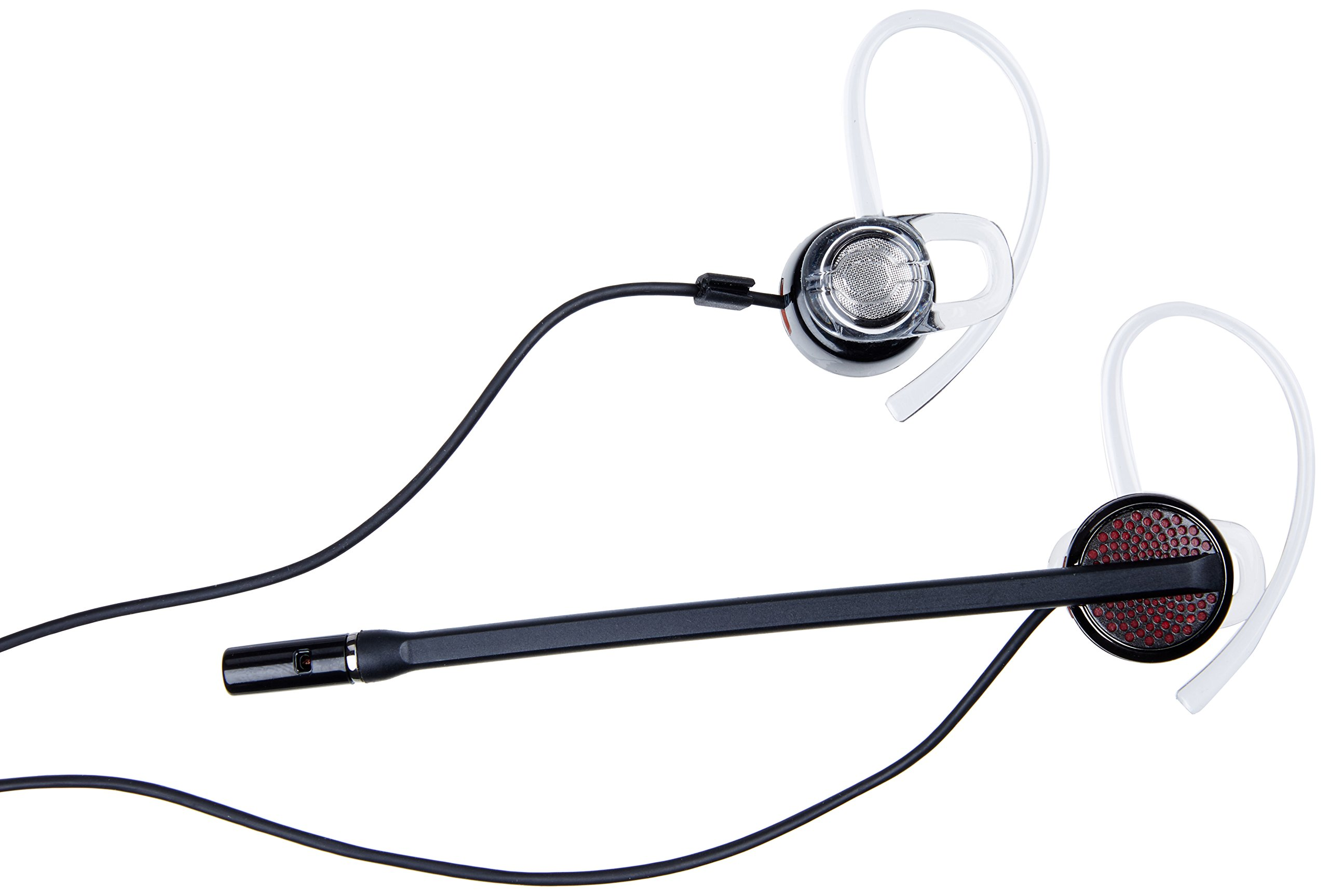 Blackwire C435-M for Microsoft by Plantronics