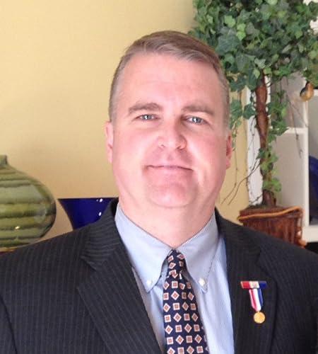 Peter Romary