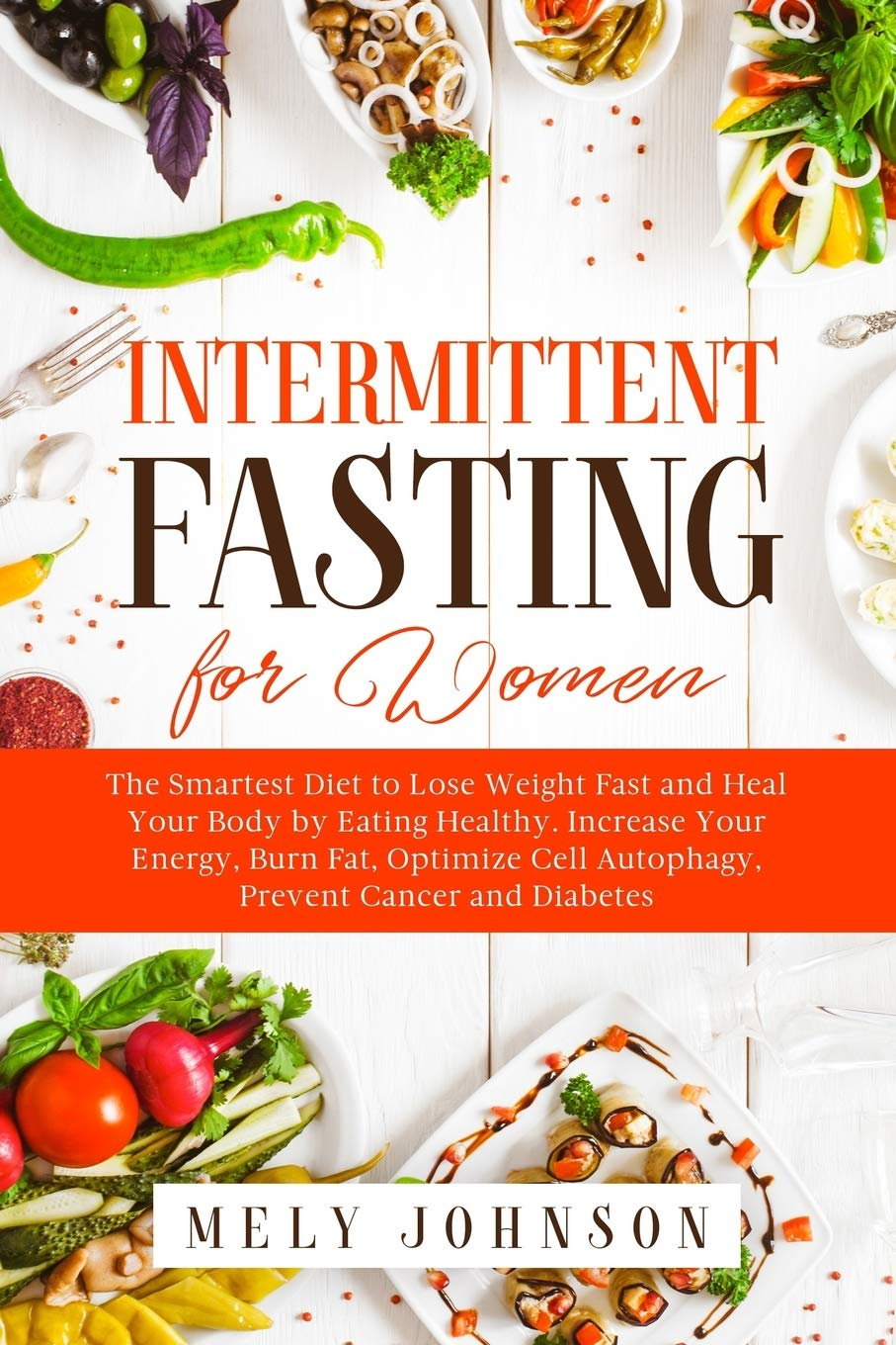 best diet to lose weight for women fast