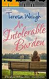 An Intolerable Burden