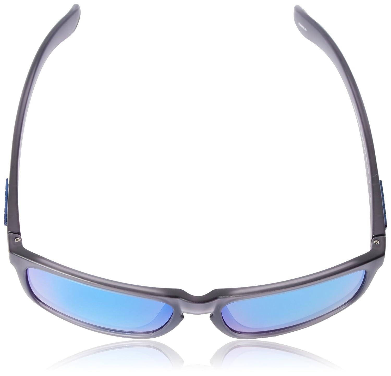 ff7d507b00 Amazon.com  Pepper s Sunset Boulevard Sunglasses