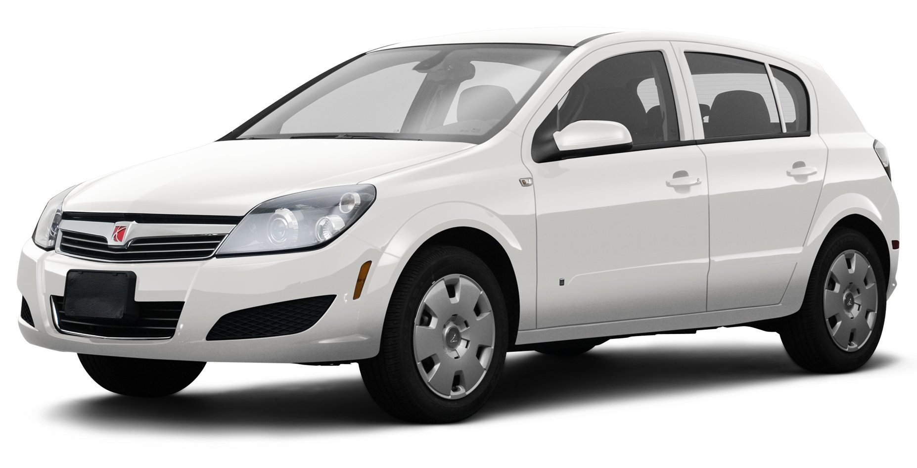 amazon com 2008 saturn astra reviews images and specs vehicles rh amazon com