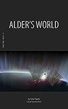 Alder's World: Part One:  Mass 17