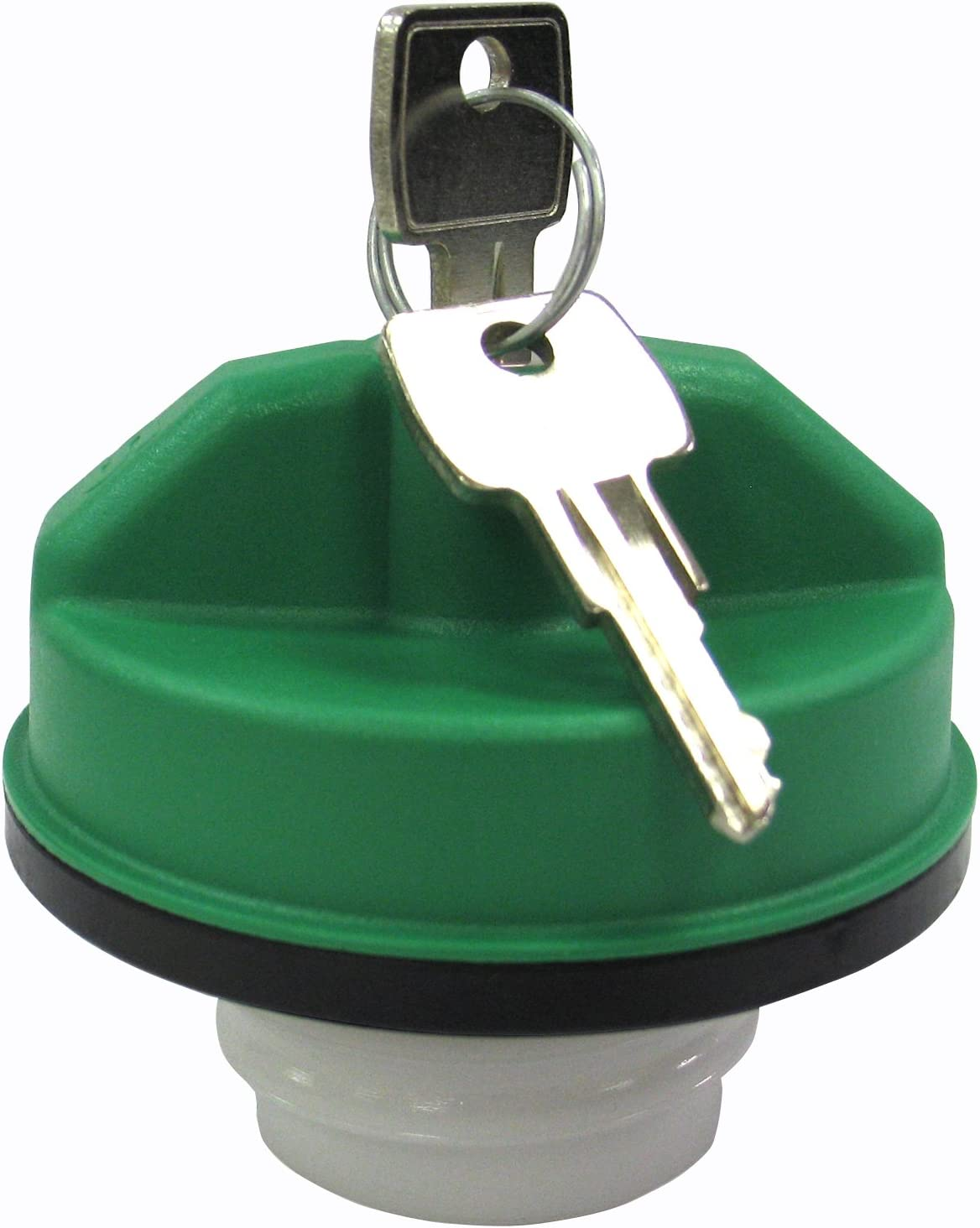 5 Series Saloon Petrol Locking Fuel Cap DEC 2001 Onwards
