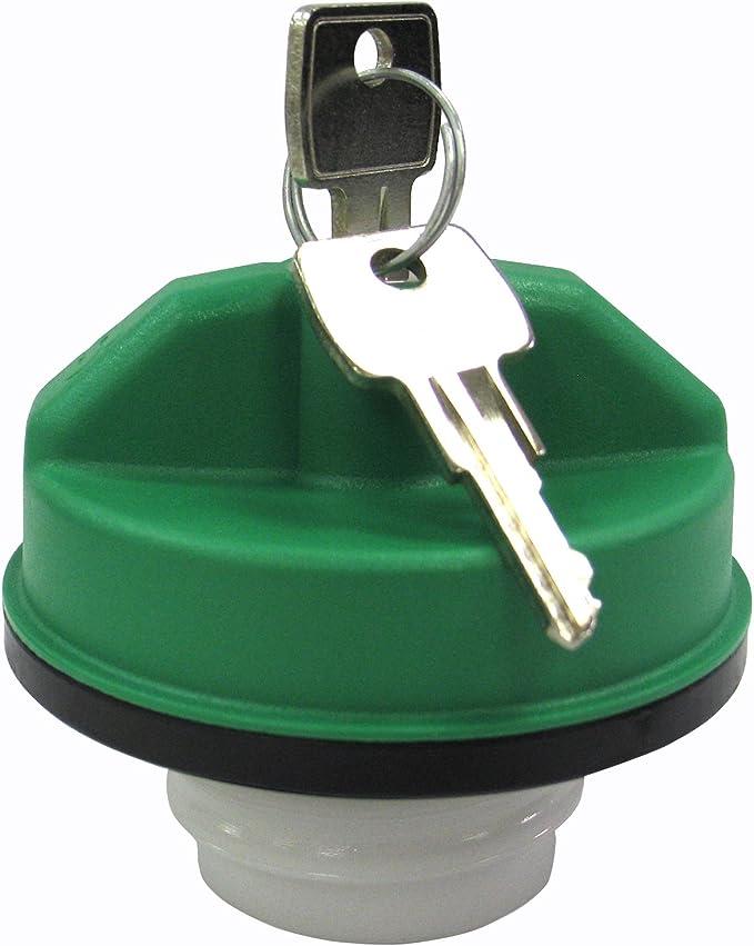 Fuel Tank Cap-Regular Locking Fuel Cap STANT 10591