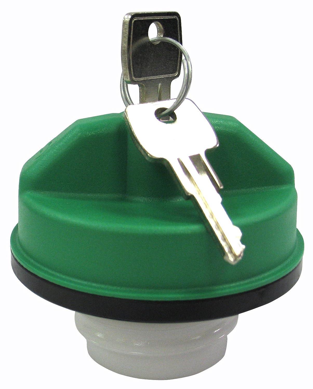 Stant 10591D Diesel Locking Fuel Cap