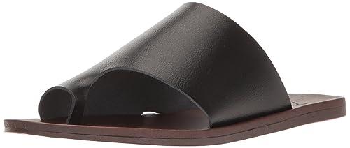 7d714c2ceaf3 Blowfish Women s Dalla Toe Ring Sandal