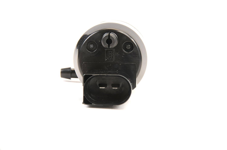 ACDelco 13598275 GM Original Equipment Windshield Washer Pump 4.4 in