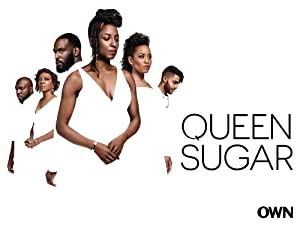 Amazon com: Watch Queen Sugar: Season 4 | Prime Video