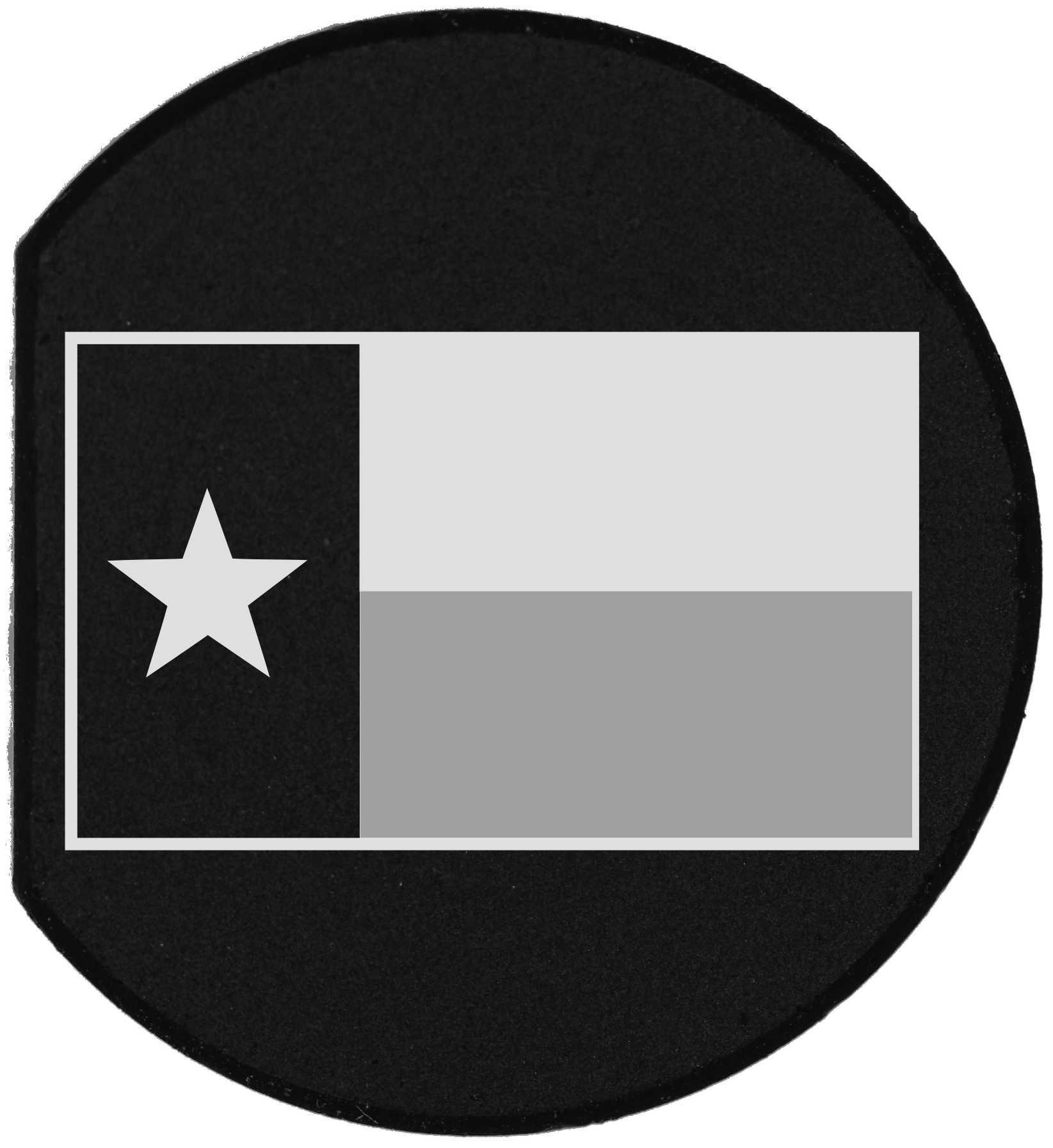 Forward Assist Cap - Texas Flag