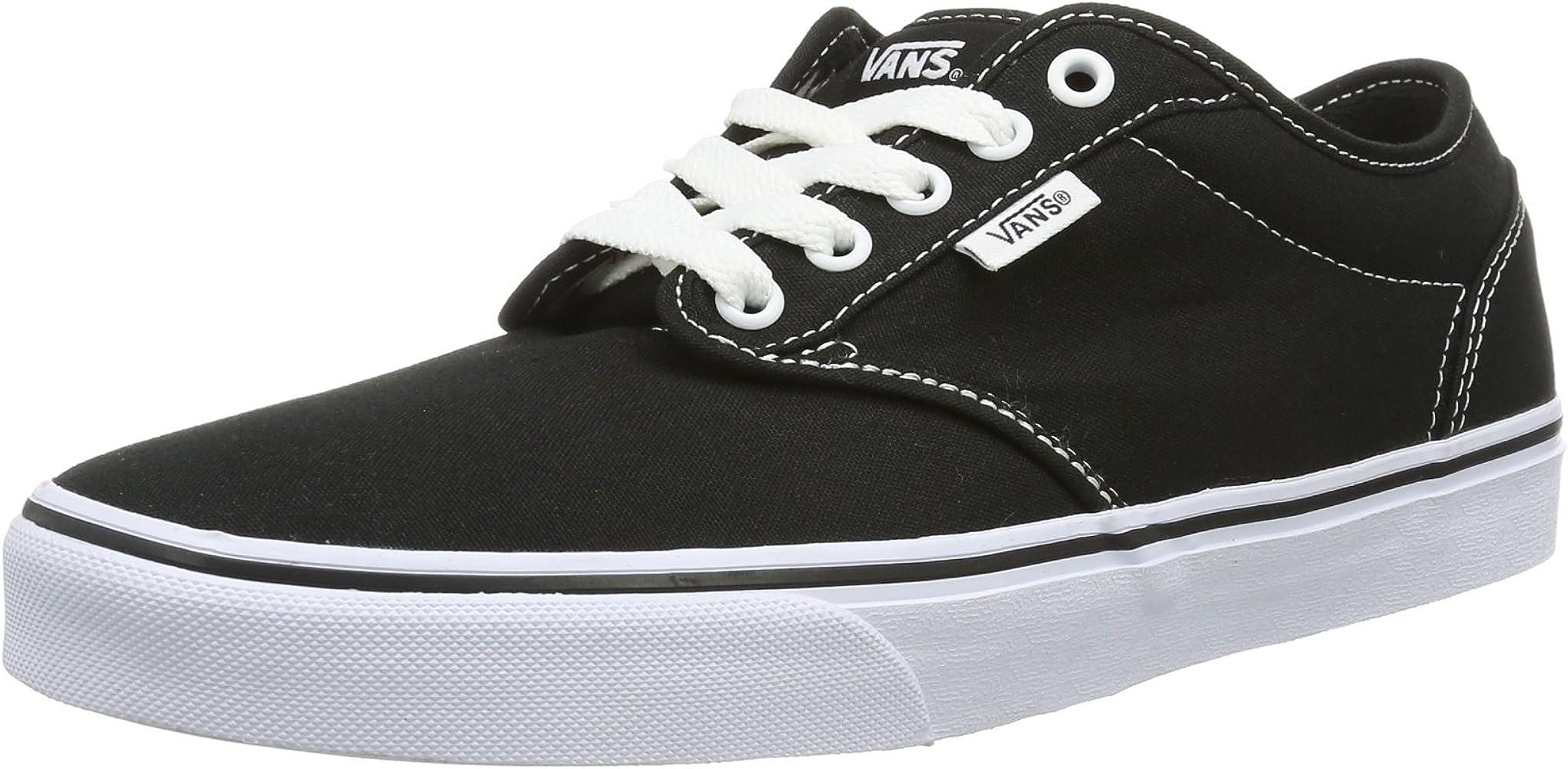 ATWOOD Damen Sneakers