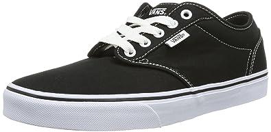 87c3264aa5 Vans Atwood Vulcanised Skate
