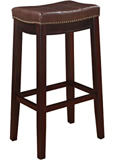 32 Inch Bar Stools Home Decor