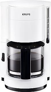 Krups kleine kaffeemaschine
