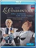 Rossini - La Cenerentola [Blu-ray]