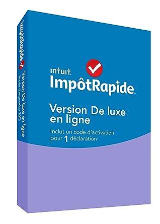 impotrapide 2008