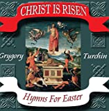 Christ Is Risen, Hymns For Easter