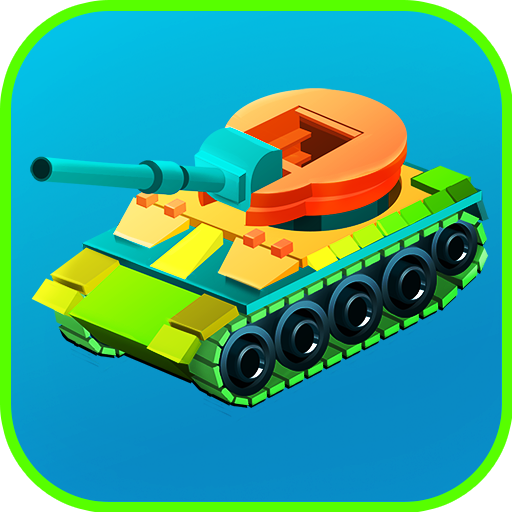 Tank Battle   Death Maze 3D