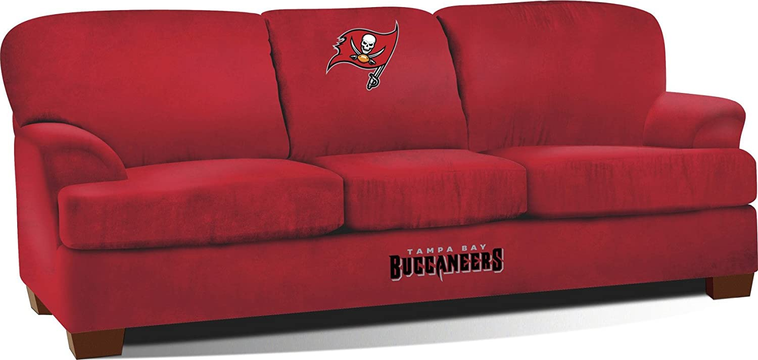 Amazon Imperial ficially Licensed NFL Furniture First