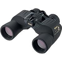 Nikon Action EX 8x40 CF Binoculars, Black