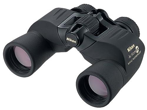 Nikon Action EX – Il Più Apprezzato