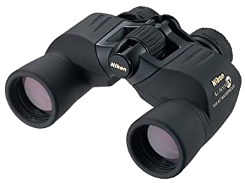 Nikon action ex 8x40 cf fernglas: amazon.de: kamera