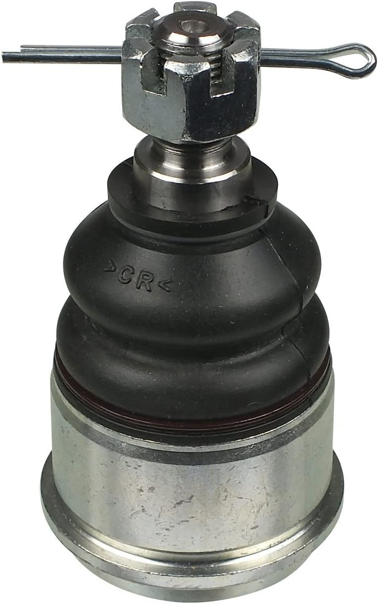 Suspension Ball Joint Front Lower Moog K500315