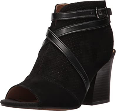 Women's Fantana Fashion Boot