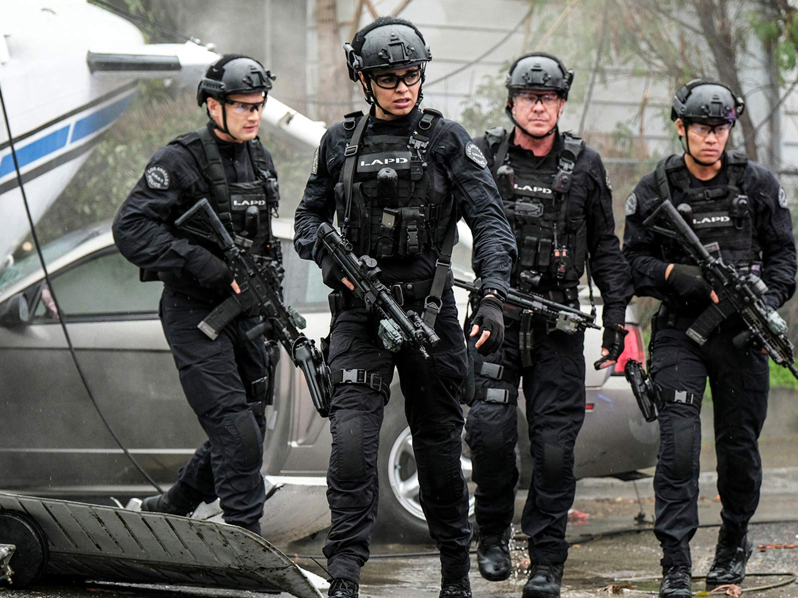swat team dating site)