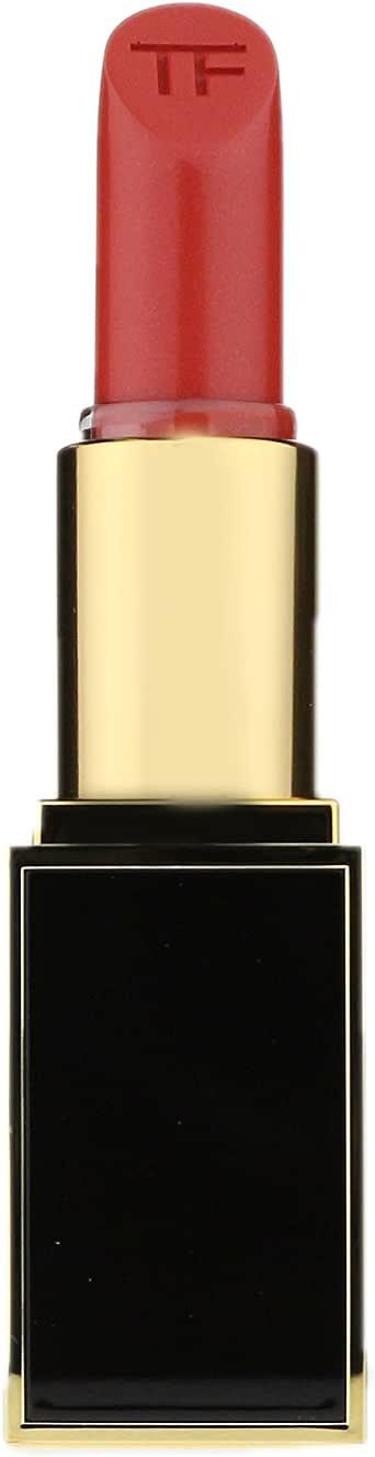 Tom Ford Lip Color - 71 Contempt, 3 g
