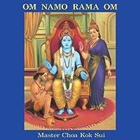 Om Namo Rama Om