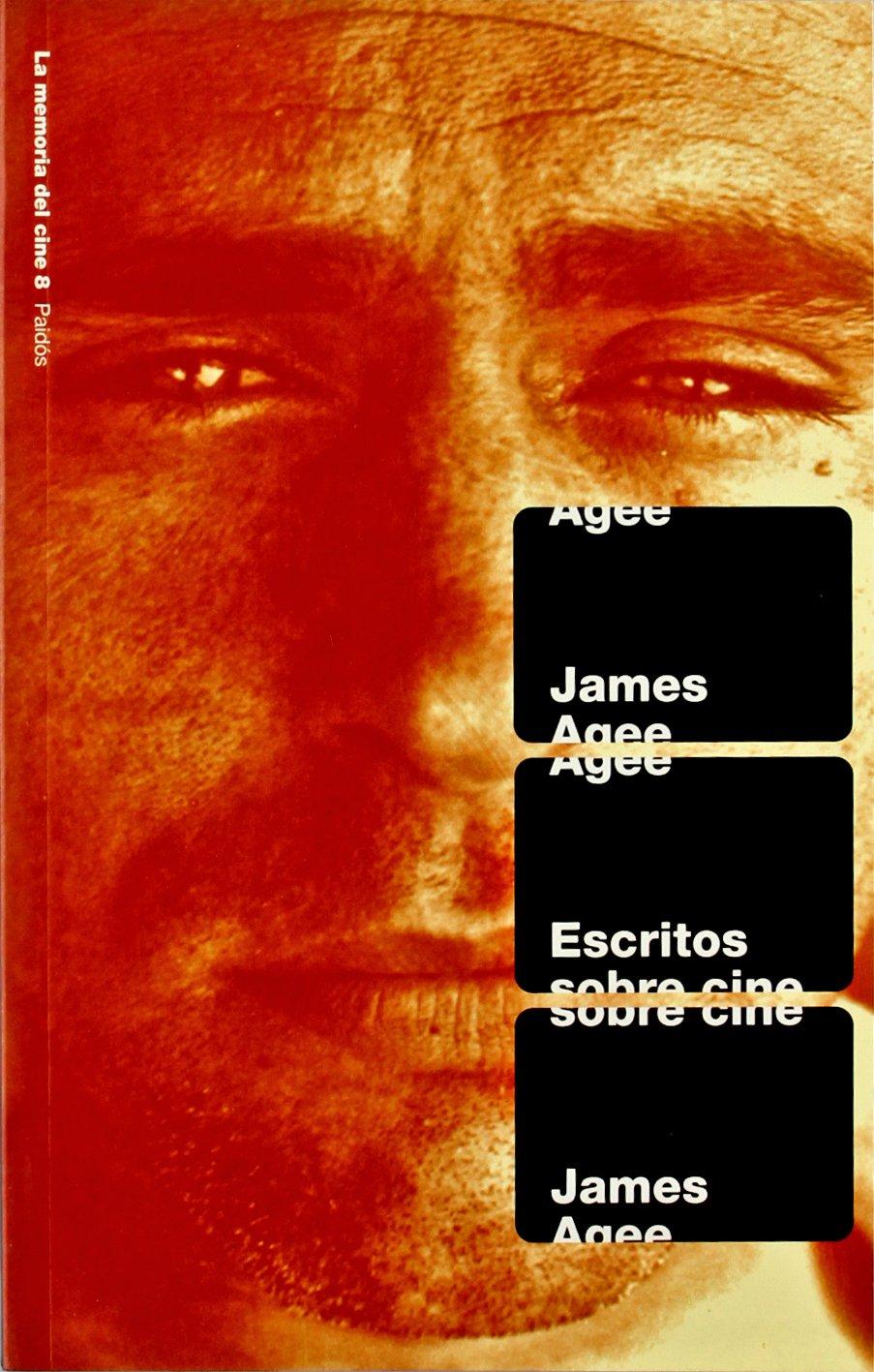 escritos sobre cine writings on cinema spanish edition
