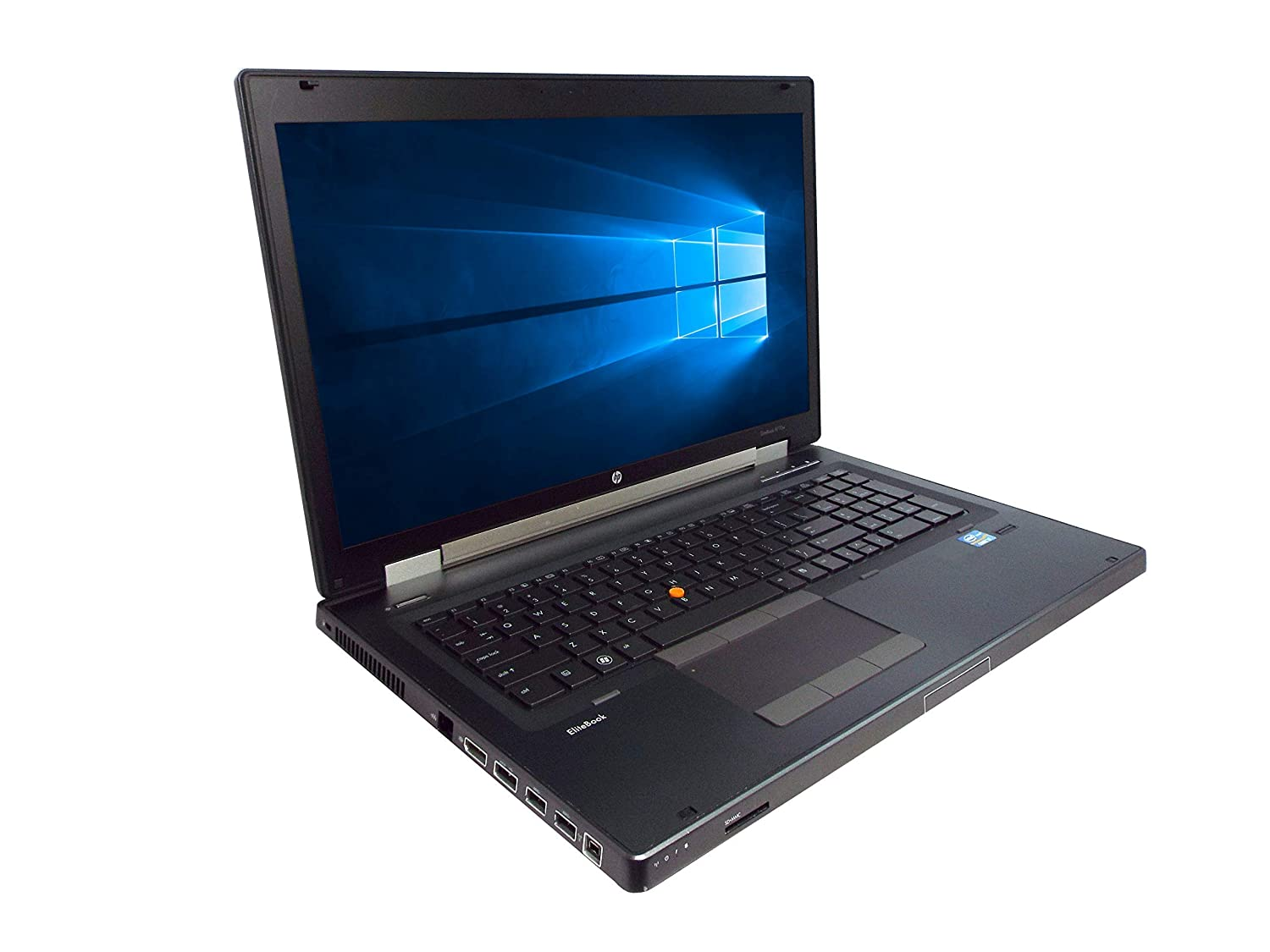 HP 8770W DOWNLOAD DRIVERS