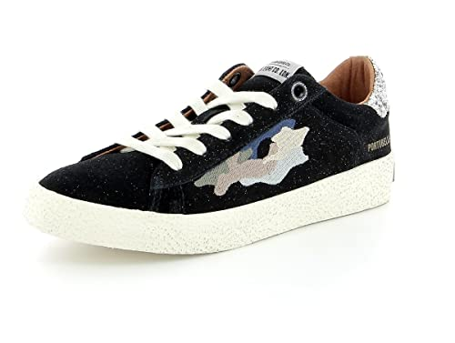 ZAPATILLAS PEPE JEANS - PLS30605-999-T39: Amazon.es: Zapatos y complementos