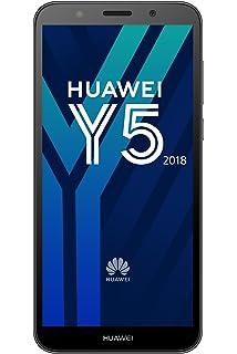 Huawei Y5 2019 - Smartphone de 5.71