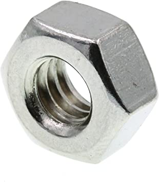 Ships FREE in USA by Aspen Fasteners ASSP093845-30 DIN 938 M5X30 Studs Metal End ~ 1 d A4 Stainless Steel 200pcs