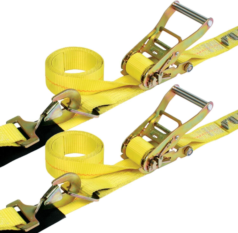 15 Series White Double Keyed Standard Bearing Pad Profile x 60 Long 6812