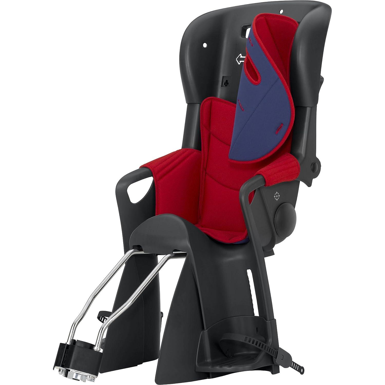 Britax R/ömer Jockey Comfort Siege-Auto Bleu//Rouge