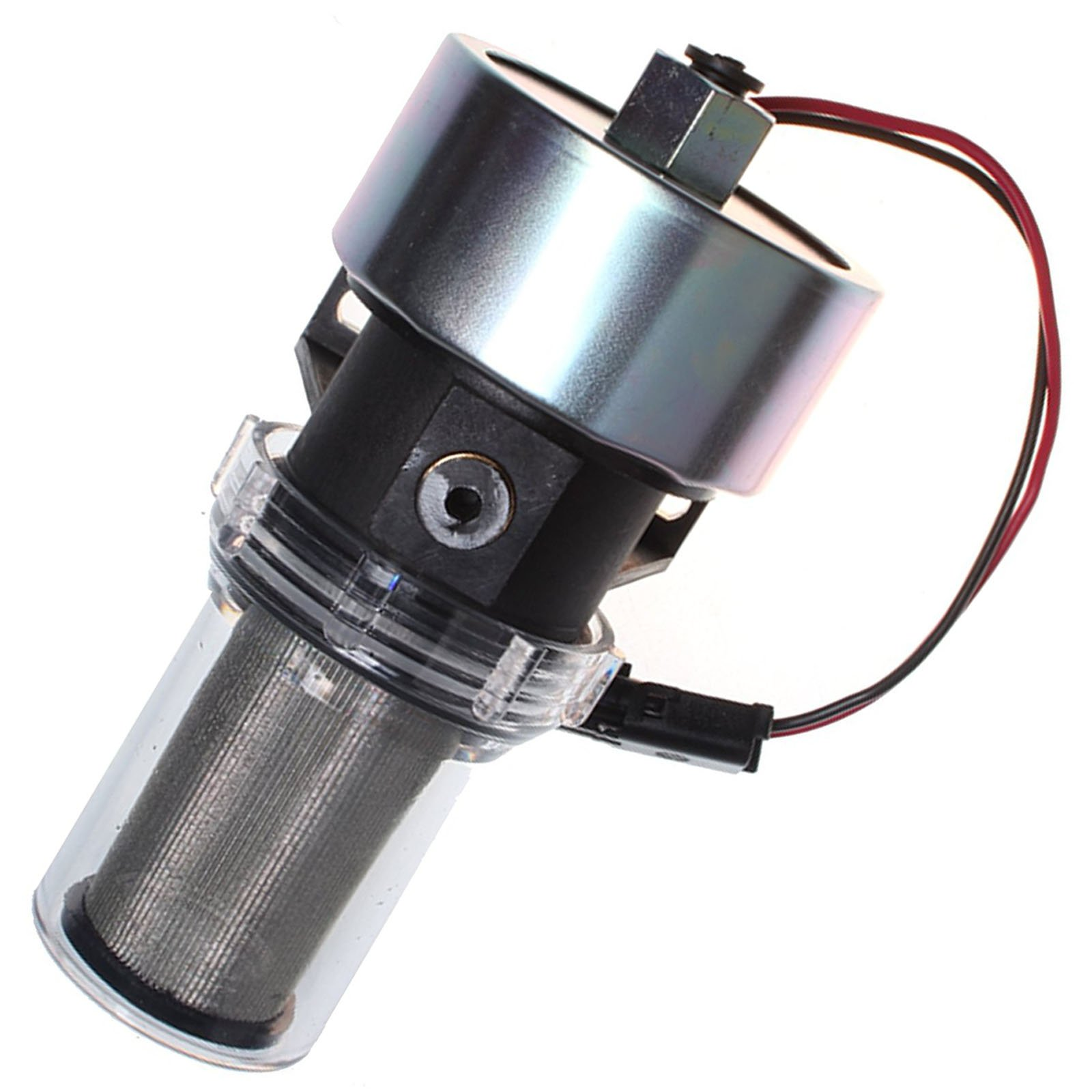 Holdwell Fuel Diesel pump 41-7059 30-01108-03 12V for Thermo King Cold Unit Carrier