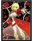 ブシロードスリーブコレクション ハイグレード Vol.1798 Fate/EXTRA Last Encore『セイバー』Part.3