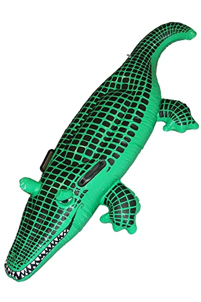 crocodile technology 606 gratuit