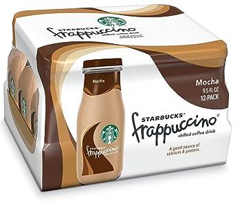 c229c5de9 Image Unavailable. Image not available for. Color  Starbucks frappuccino  mocha ...