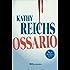 Ossario (La serie di Temperance Brennan)