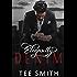 Elegantly Denim: An Elegant Prelude (Elegant Series- Prequel)